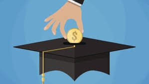 how to get scholarships in steps how i got 100 000 in college scholarships