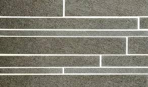 kitchen wall tile texture. Bathroom Tile Texture Medium Size Of Modern Outstanding Kitchen Floor Tiles Attractive Pattern Photoshop Wall E
