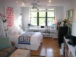 Tiny new york apartments Townhouse Tiny New York Apartments Illegal In City Business Insider Are Matlockrecords Tiny New York Apartments Illegal In City Business Insider Are