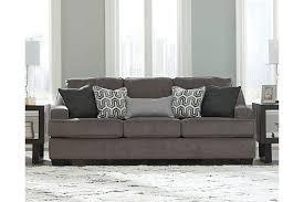 Gilmer Sofa