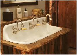 bathroom vanities vintage style. Bathroom Vintage Bathrooms Monstermathclubcom Remodel Vanities Style
