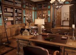 Wood Home Office Furniture For Well Home Office Furniture Classic Magnificent Classic Home Office Furniture