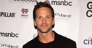 Aaron Schock Offered 1 Million To Star In Gay Porn Series HuffPost