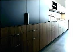 edge pull cabinet hardware. Simple Hardware Cabinet Edge Pulls Pull Hardware Flush  Modern Home   To Edge Pull Cabinet Hardware