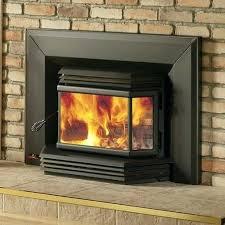 Best Gas Fireplace Blower  SuzannawintercomGas Fireplace Blower