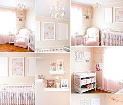 decorating ideas for baby room. Baby Girl Nursery Decor Ideas Shabby Chic Design Room Paint Decorating For D