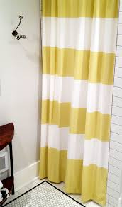 yellow and white shower curtain yellow and white shower curtains yellow and gray shower curtain yellow and white checd shower curtain yellow grey