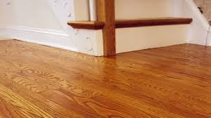 hardwood flooring southern maryland