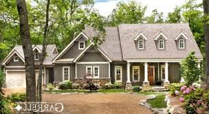 Cottage Style House Plans Homes Awesome