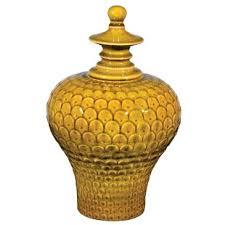 Decorative Large Urns Large Decorative Urns Wayfair 1