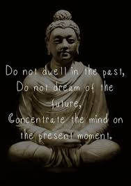 40 Best Buddha Quotes With Pictures About Spirituality Peace Amazing Buddha Quote On Life