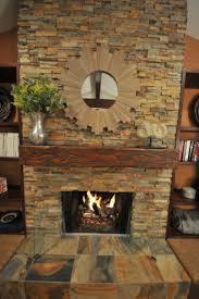 reclaimed wood fireplace mantel los angeles best fireplace 2017 fireplace mantels los angeles
