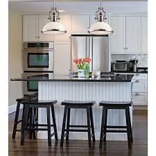 elk lighting chadwick polished nickel one light pendant with frosted glass hover to zoom 411661131 055 1 hover to zoom