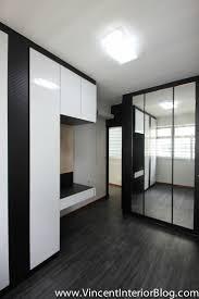 hdb bedroom renovation ideas   corepad.info   Pinterest   Bedrooms ...