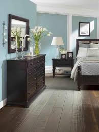 dark hardwood floor designs. Interesting Dark Contemporary Rhtheoscarshortscom Ideas Living Room With Dark Hardwood Floors  Gray Walls Wood Google Search Modern Homes  Floor Designs I