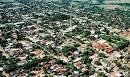 imagem de Mundo Novo Mato Grosso do Sul n-13