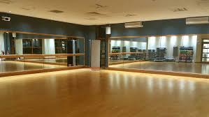 gym floor chislehurst fitness and wellbeing studio