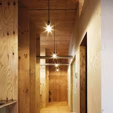 lighting hallway. 10 Hallway Lighting Design Ideas G
