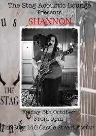 Shannon Middleton - Home   Facebook