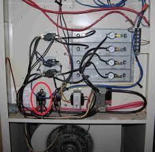 electric furnace relays best secret wiring diagram • nortron broan electric furnace problem doityourself coleman electric furnace relay electric furnace relays