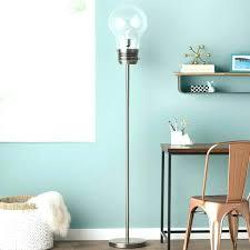 floor lamp mainstays 72 combo floor lamp inch floor lamp floor lamp mainstays combo floor lamp