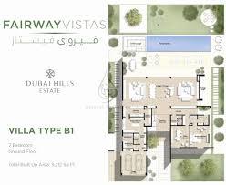 federal style house floor plans unique dirtotal plan modern house