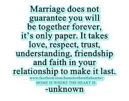 Divorce Marriage Sad Quotes. QuotesGram