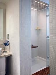 contemporary shower heads. Contemporary Rain Shower Heads Head Bathroom Modern With Cosmetics Mirror Minimal Kohler