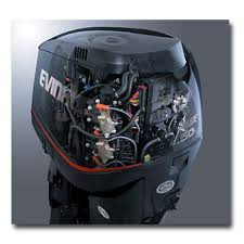 voltage sensitive relay boat wiring easy to install ezacdc evinrude e tech marine engine