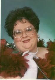 Sonja Ratliff (Sandihook) - Clintwood, VA (259 books)