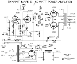 guitar wiring diagram single pickup images melody maker wiring diagram get image about wiring diagram dynaco