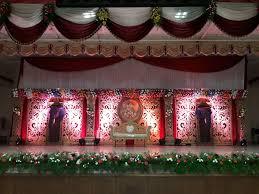 colour arts and decorators marnamikatta wedding decorators in mangalore justdial