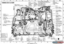 ford crown victoria diagrams picture net file 14 of 208