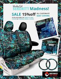 saddle blanket car seat covers inspirational realtree mint camo switch back bench seat cover