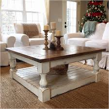 decorating coffee tables modest beautiful table decorating ideas