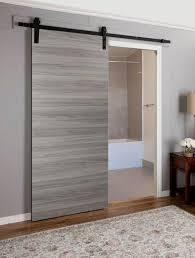Sliding Door Designs For Balcony Balcony Sliding Door Design Ideas Home Design Inpirations
