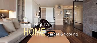 Factory Flooring Kitchener Flooring And Carpet Kitchener Waterloo Marcella Carpets