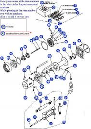 warn winch wiring diagram atv solidfonts warn winch wiring schematic atv diagram