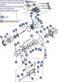 warn winch wiring diagram atv solidfonts warn winch wiring schematic atv diagram
