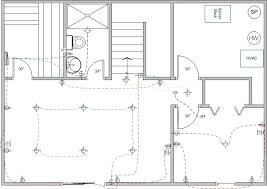 home electrical wiring plan home electrical wiring diagram blueprint electrical wiring circuit diagrams lights at Electrical Wiring Basics Diagrams
