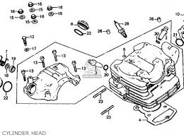 84 honda xr200 wiring diagram 84 wiring diagrams