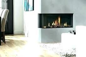 Image Two Sided Modern Gas Fireplace Inserts Two Sided Gas Fireplace Inserts Sided Fireplace Insert Modern Fireplace Inserts Modern Gas Wood Fireplaces Modern Gas Samarpanindiafoundationorg Modern Gas Fireplace Inserts Two Sided Gas Fireplace Inserts Sided