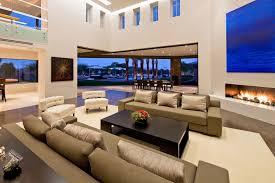 Home Interior Design Styles Custom Decor Interior Home Houses