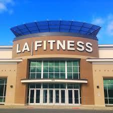 La Fitness Wikipedia