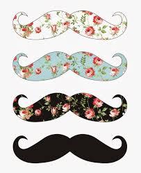 cute girly mustache wallpaper. Beautiful Mustache 1600x1024  Intended Cute Girly Mustache Wallpaper