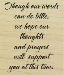 Condolences Quotes Impressive Deepest Condolences Quotes Quotes Pinterest Condolences Quotes