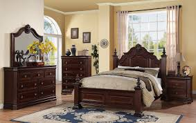Charlotte Bedroom Suite price $1499.00 Queen or $1599.00 King Individual  Pieces: Q Bed $679.00 Dresser