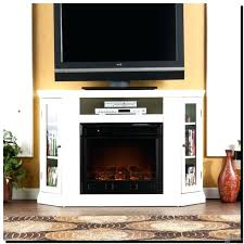 corner fireplace heaters electric fireplaces electric fireplace consoles est electric fireplace amish corner fireplace heaters