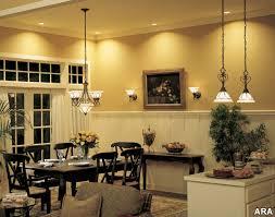 lighting for home decoration. Minimalist Home Decorative Lighting Model Minimal Kiev Apartment Overall Decor Ideas Phenomenal For Decoration