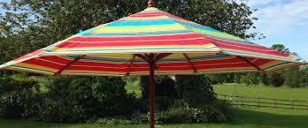 patio umbrellas uk.  Umbrellas Parasol Parasol Striped Large Garden Parasols And Patio Umbrellas With Uk